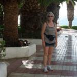 Tenerife blogg