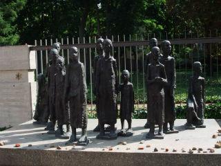 Berlin jøder