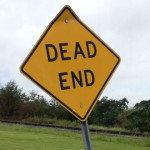 Florida Dead end II