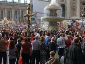 Petersplassen