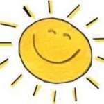 Solskinnshistorie