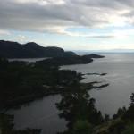 Hoplafjorden1