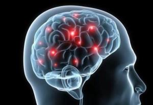 hjernekoblinger